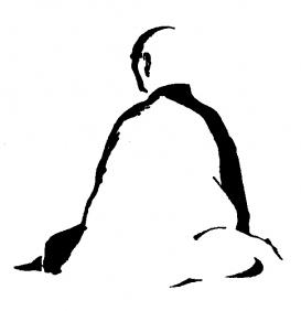 zen-monk-meditation1